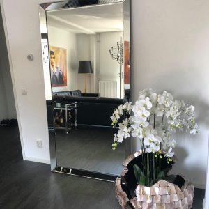 spiegel 110x210cm