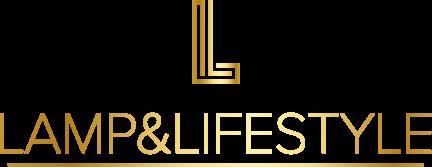 Lamp&Lifestyle