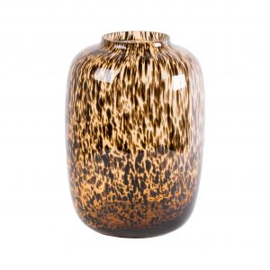 cheetah medium bruin