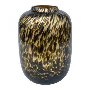 cheetah small gold