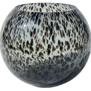 bowl cheetah